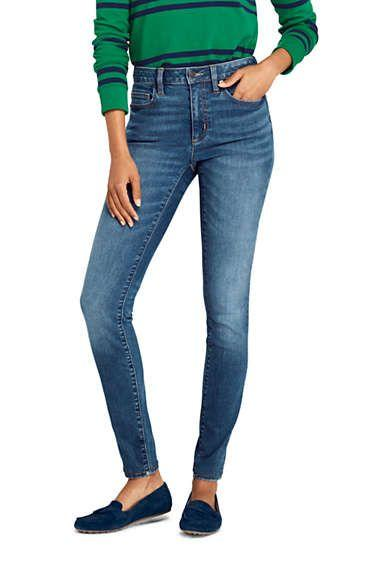 Best Women Jeans Damage Jeans For Girls Shaping Jeans Size 27 Jeans