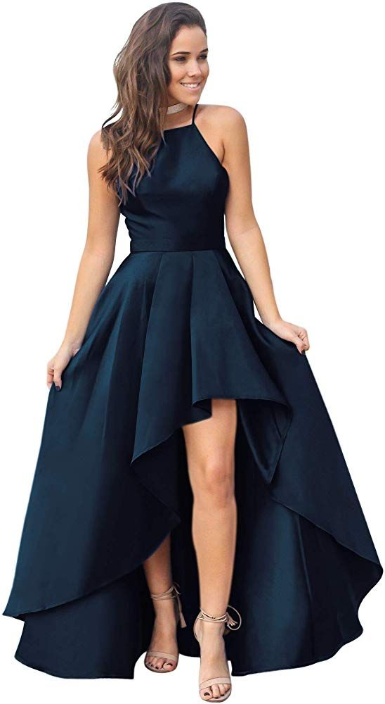 Dress For Women Party Props Skirt Suits For Ladies Mens Christmas Party Attire Party Themes For Adults