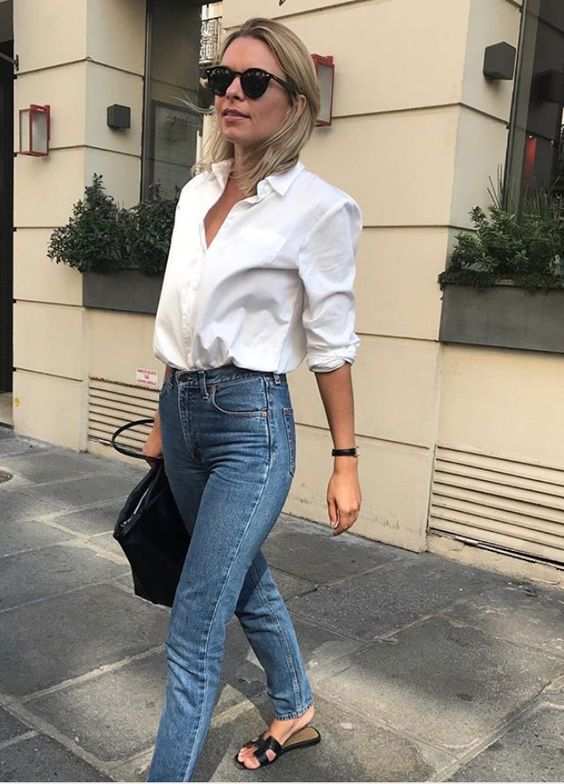 Jeans For Women Tapered Fit Cute Jean Outfits Ladies Suits For Weddings Casual Dresses To Wear To A Wedding