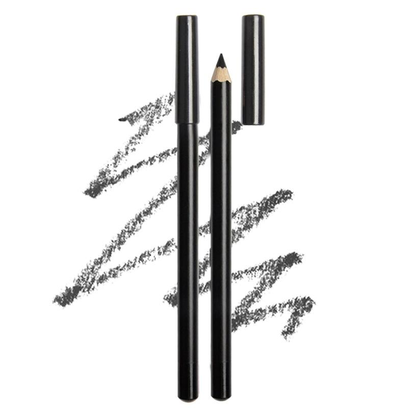 12 Colors - Long-lasting lipstick lip liner dual-use pen