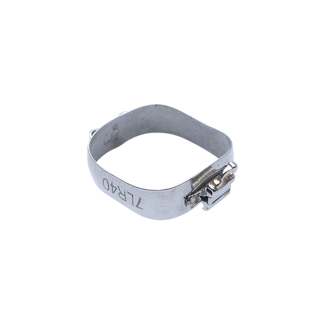Orthodontic Bands