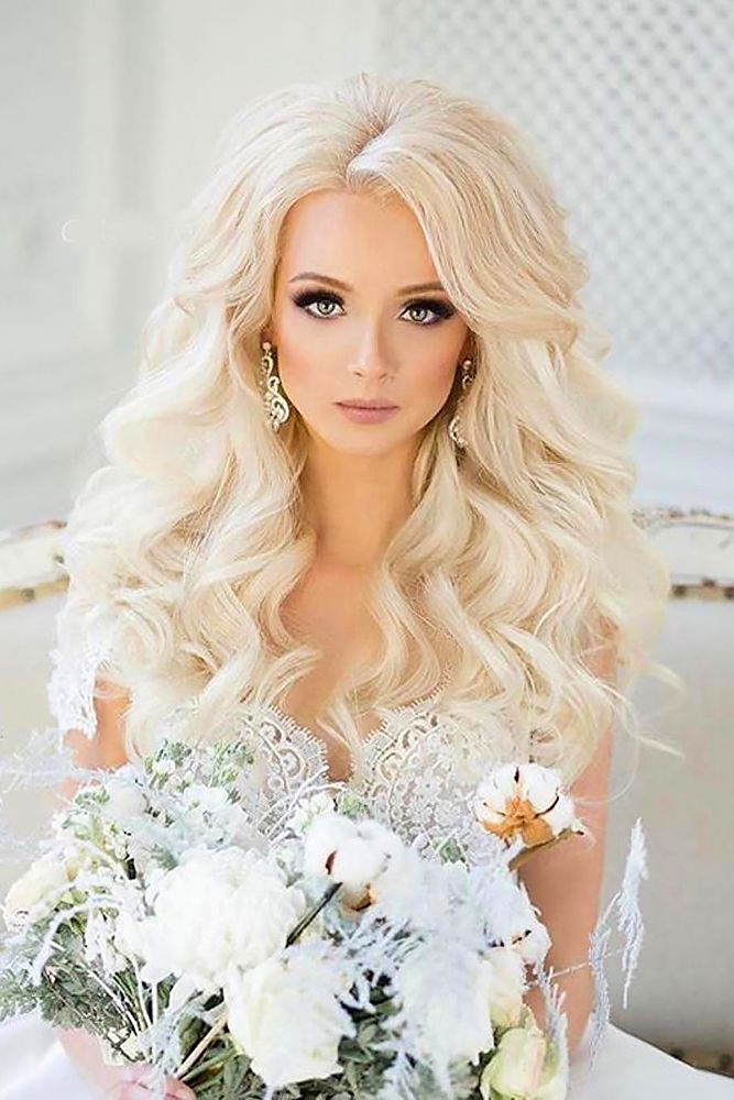 Lace Front Wigs Blonde Ponytail Honey Blonde Brazilian Hair Koleston Perfect Special Blonde
