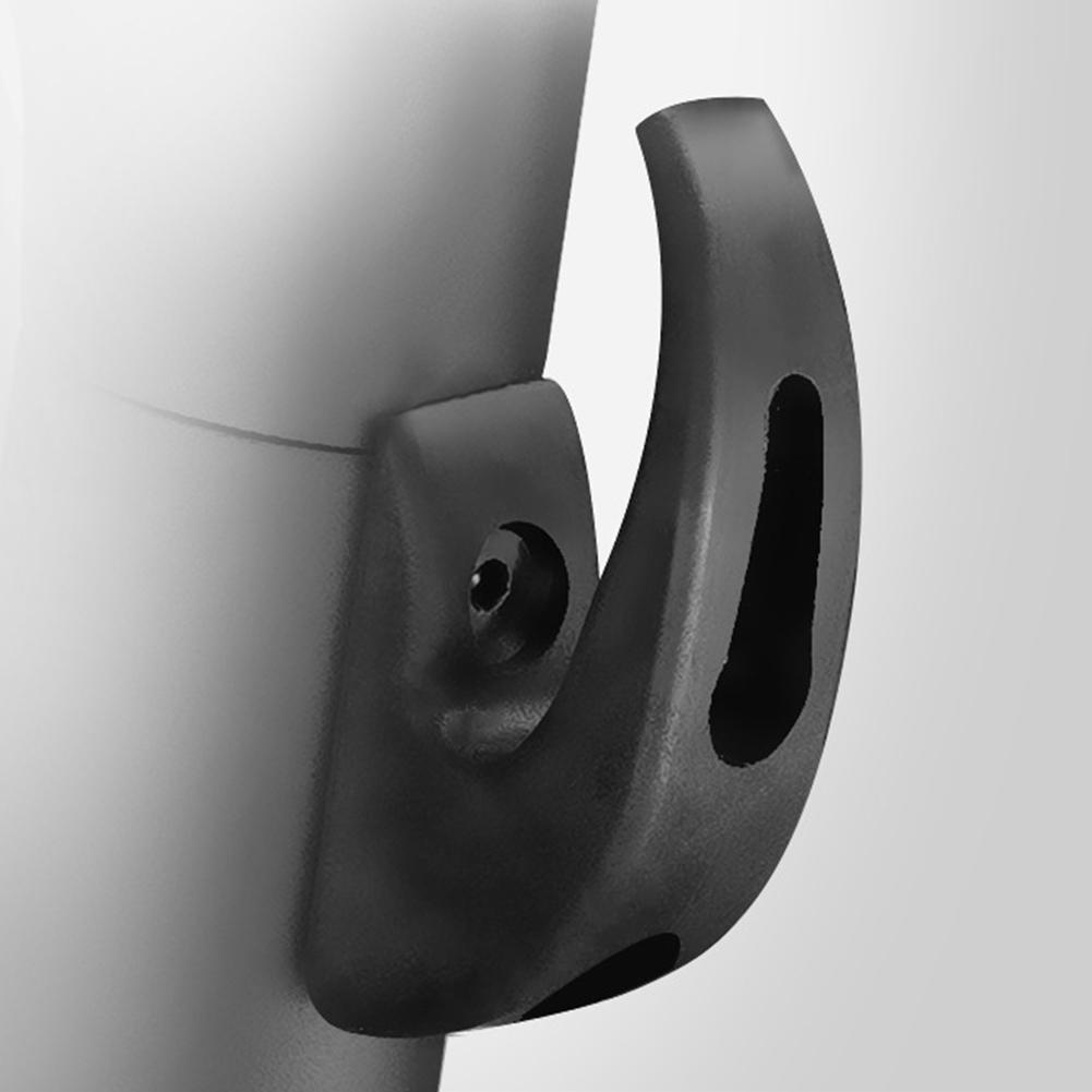 For Xiaomi Mijia M365 General Scooter Front Hook Multifuction Hanger Accessory