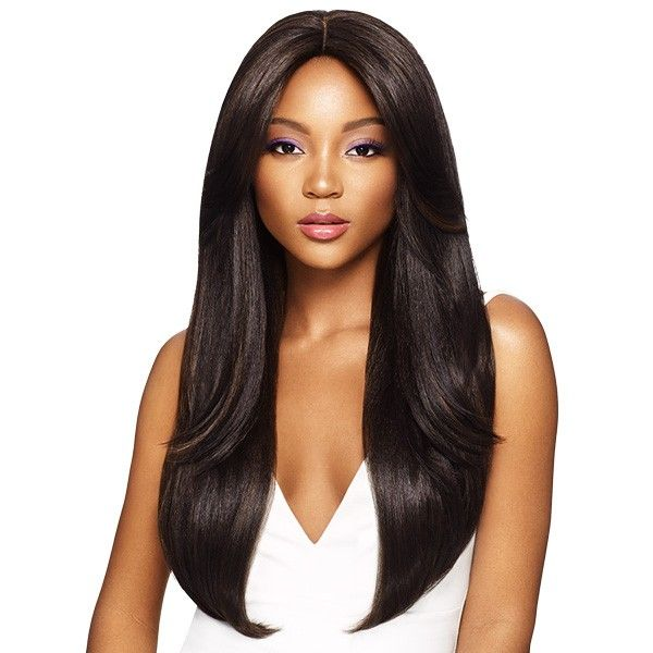 African American Hair Wigs For Girls Thick Lace Hair Ponytail Cheap Lace Lace Front Wigs 360 Lace Frontal Weave Best Wig Glue For Lace Frontals Curly Bundles With Closure