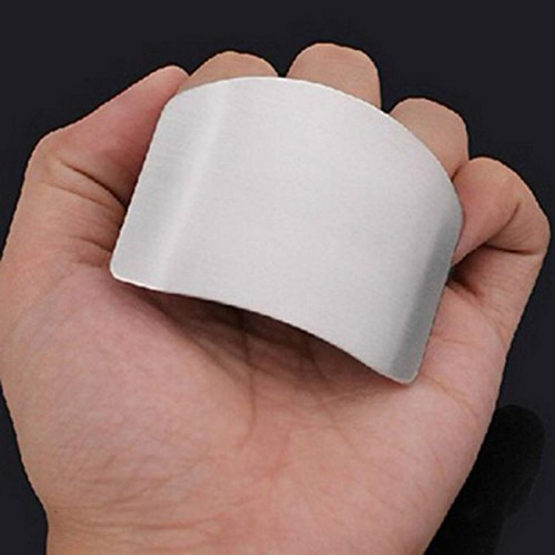 (🎄Early-Christmas Promotion🎄)Finger guard(Buy 5 get 3 free+free shipping)