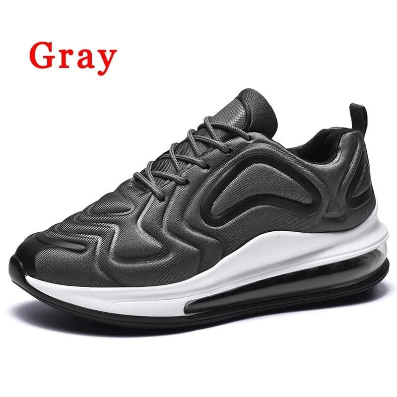Men Couples Sport Shoes Running Sneakers Trainers Casual Walking Shoes Air Cushion Shoes for Women