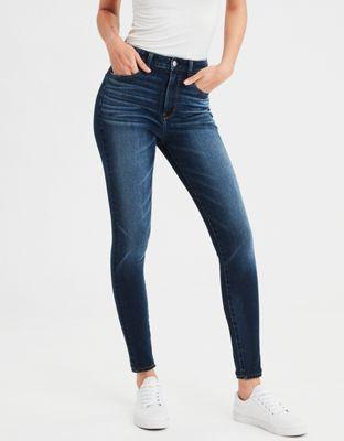 Best Jeans For Women Comfortable Work Pants