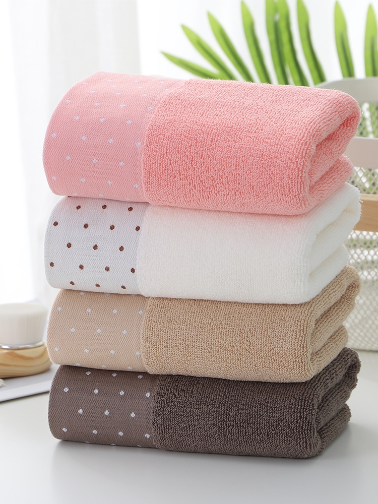 Soft Home Hotel Bath Towel Black And White Hand Towels Grey Striped Towels Face Towel Polkra Terry Towels