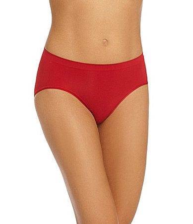 Panties For Women Briefs Sexy Jacket Sexy A Line Dress