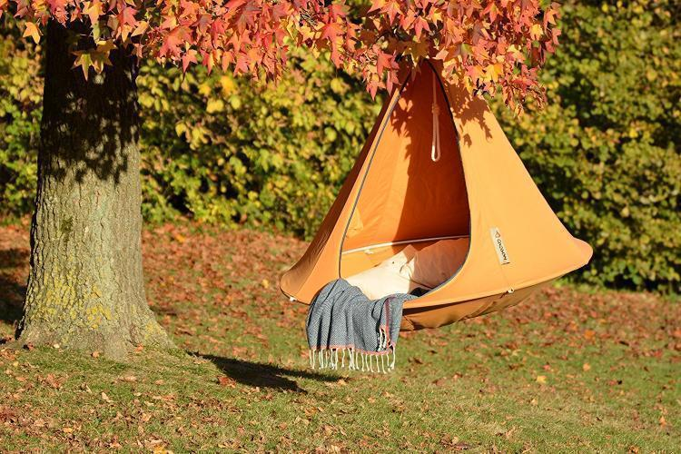 🔥50% OFF HOT SALE!! 🔥Nest Hammock Swing Chair
