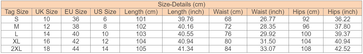 Designed Jeans For Women Skinny Jeans Straight Leg Jeans Plus Size Wide Leg Trousers Trouser Waist Contrast Stitch Trousers Blue Skinny Jeans