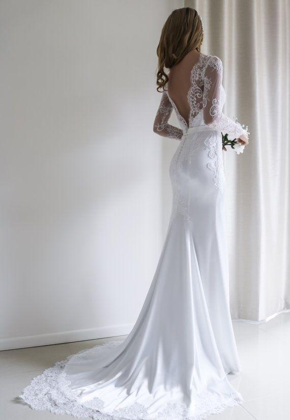 Wedding Dresses Lace Best Brooklyn Wedding Venues Green Formal The Wedding Shoppe Best Destination Wedding Packages