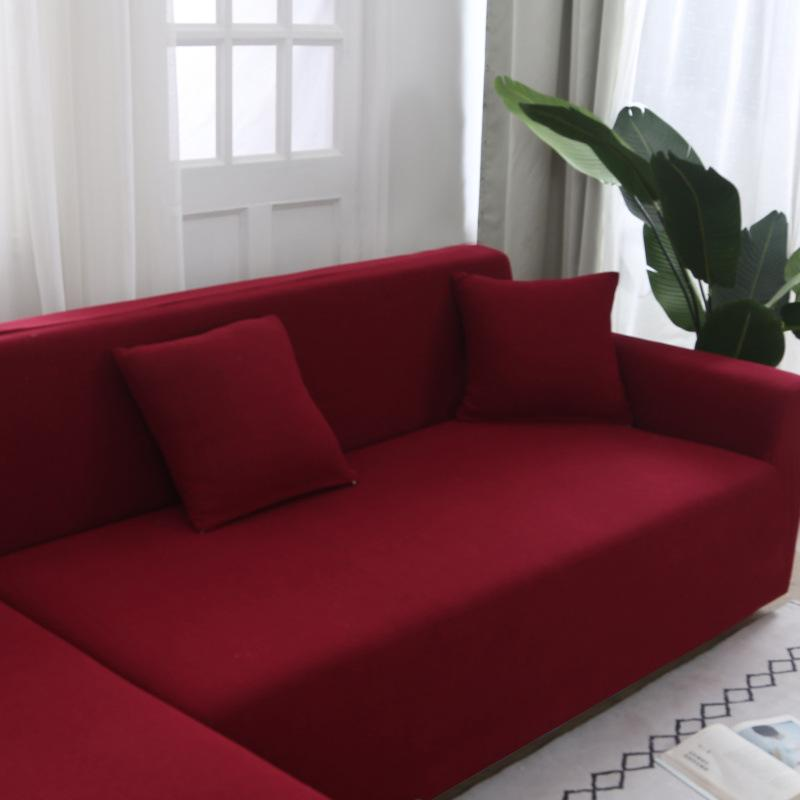 Stretchable Elastic Sofa Covers(Free shipping on orders over $59.99)