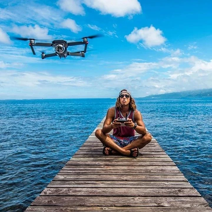 BEST FOLDABLE DRONE WITH 4K HD CAMERA