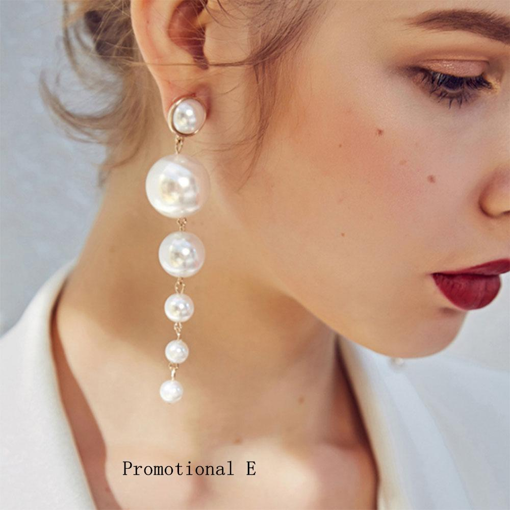 Earrings For Women 2595 Fashion Jewelry Fashion Necklaces Cheap Topical Ear Drops For Pain White Hoop Earrings Costume Jewelry Stores Near Me Bohemian Earrings