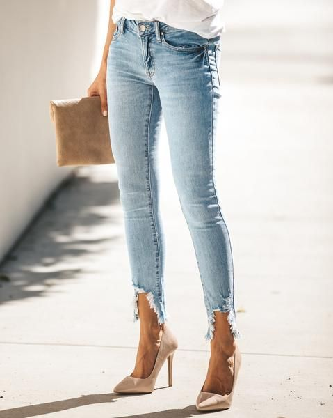 Jeans For Women White Beach Dress Trendy Modest Clothing Trendy Outfits 2019 Mens Fleece Lined Trousers