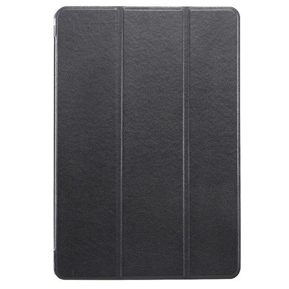 Four Colors iPad Case