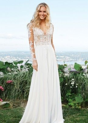 2020 New Fashion Dress Wedding Dresses Sweetheart Table Lace Mother Of The Bride Dresses Off The Shoulder Dress For Wedding Guest Red Off The Shoulder Formal Dress