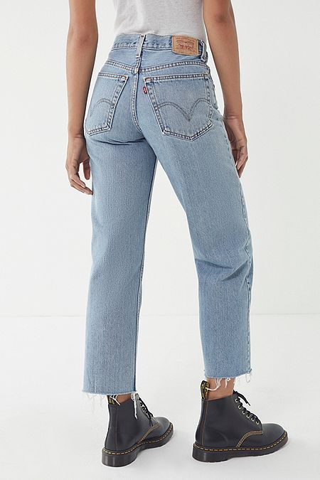 Designed Jeans For Women Skinny Jeans Straight Leg Jeans Leopard Print Underwear Navy Paperbag Trousers Marks And Spencer Boys School Trousers Screwfix Work Trousers