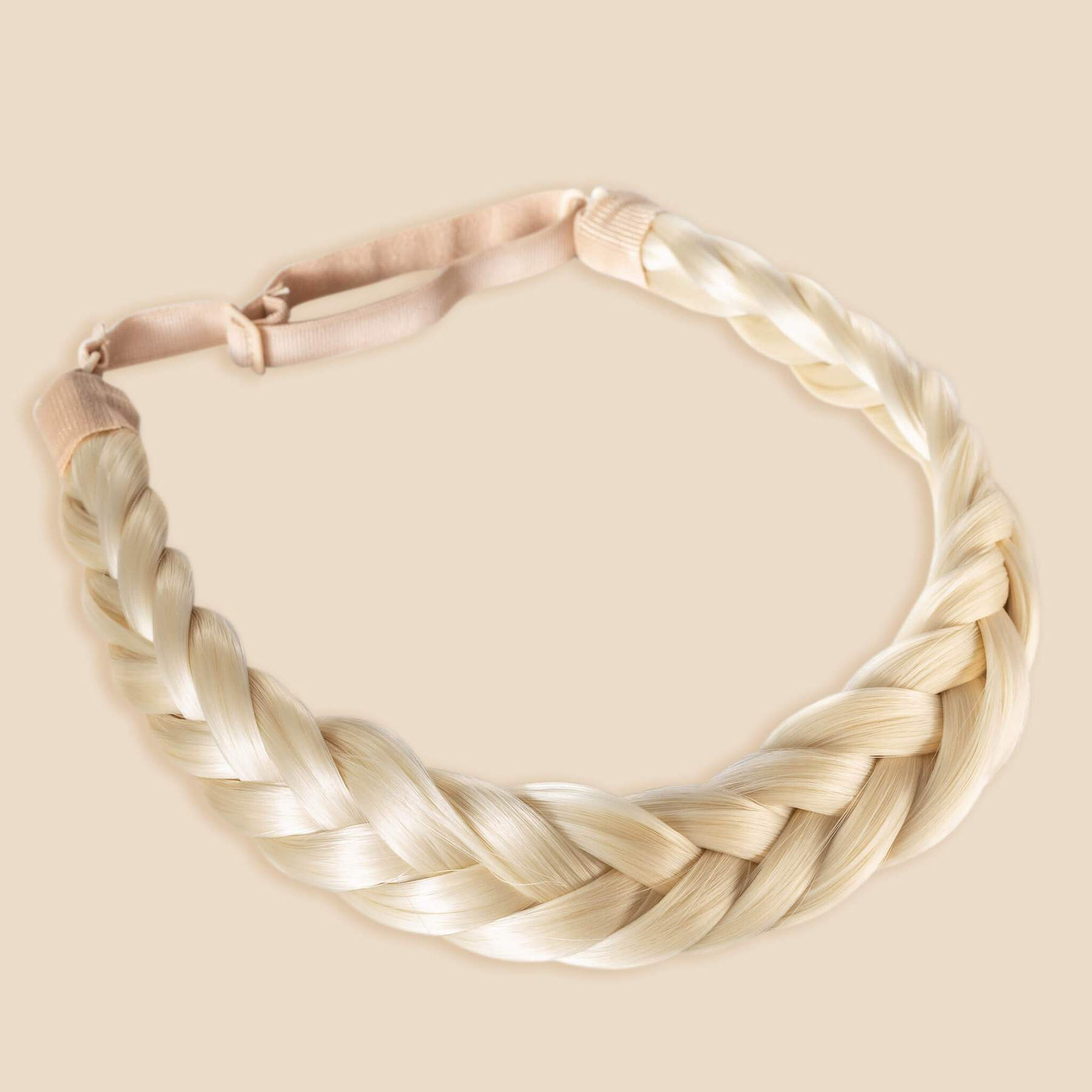🔥BUY 2 EXTRA 20% OFF 🔥LULU TWO STRAND