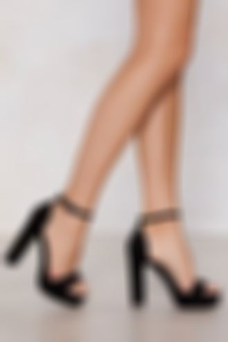 Trendy High Heel Shoes Most Comfortable Work Shoes Christian Siriano Heels