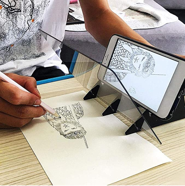 picture tracing tool