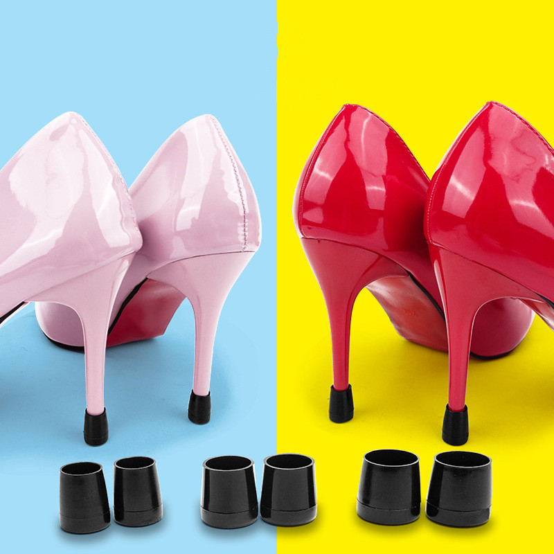 High Heel Protectors&Honeycomb Forefoot Pads- Relieve Foot Pain