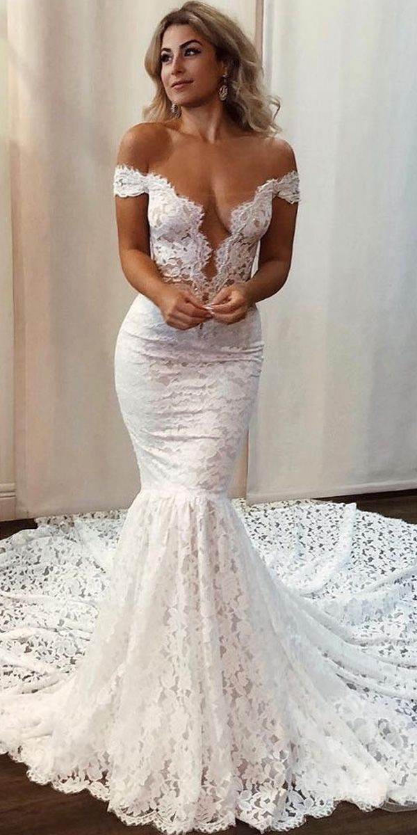 Fashion New Wedding Dresses Curvy Boutique Wedding Dresses  Bridal Store Downtown Joanna Bridal Boutique Brides And Grooms Bridal Boutique Free Shipping