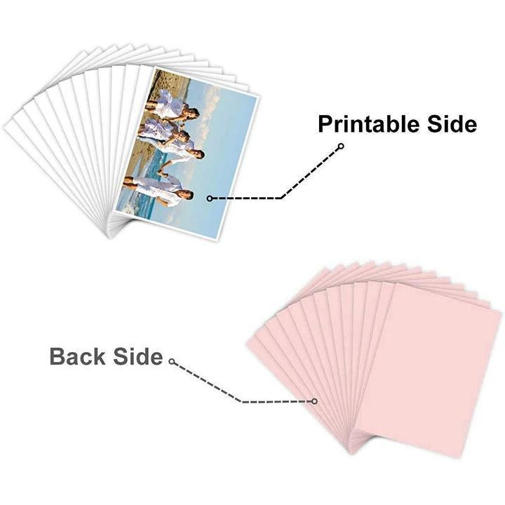 Easy Make Heat Transfer Paper(BUY MORE SAVE MORE)