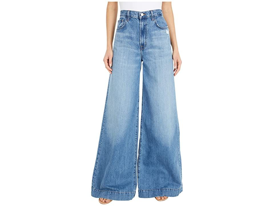 2020 New Women Jeans Mc Hammer Trousers Check Paperbag Trousers Mens White Dress Pants Cotton Pants For Women