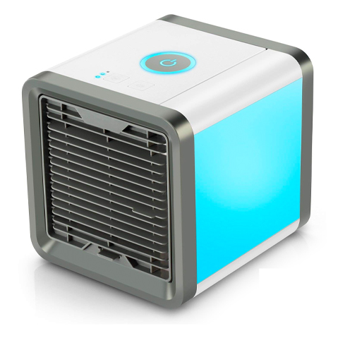 Polaire Air Conditioner - Buy One for 60% off