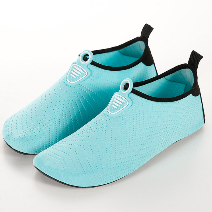 Quick Dry Non-Slip Socks & Water Shoes(BUY 2 FREE SHIPPING)
