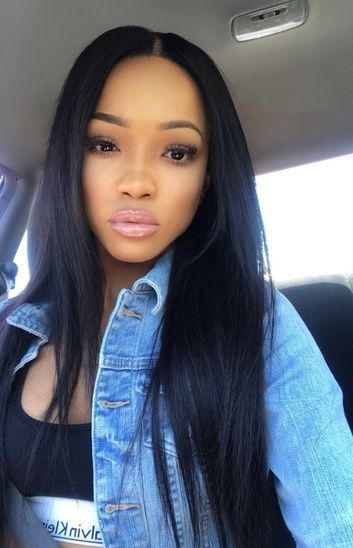 Straight Wigs Lace Front Straight Up Braids 2019 Wig Straight 24 Inch Black Hair Extensions Up Straight Down Curly Hair