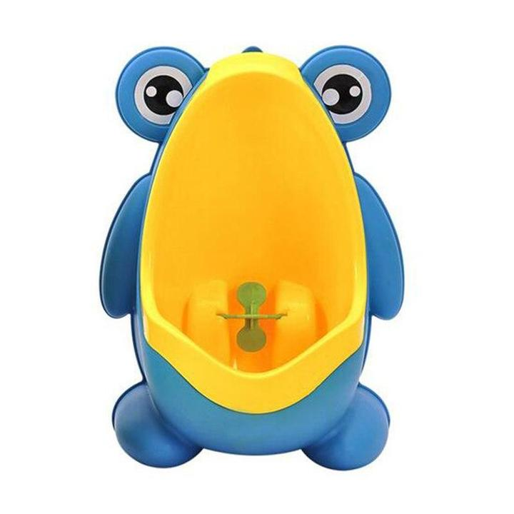 LAST DAY SALE - (BUY 2 Save $15+Free Shipping) - Baby Boy Potty Toilet Training