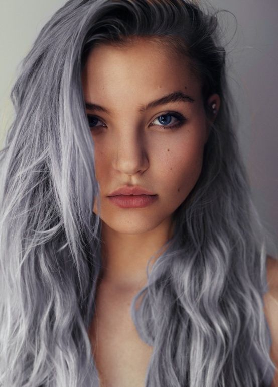 2020 New Gray Hair Wigs For African American Women Eleven Blonde Wig Honey Blonde Wig Grey And Black Lace Front Wig Bright Red Wig New Wigs