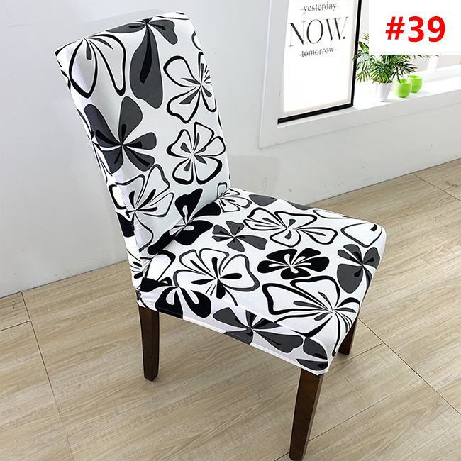 50% OFF- chair cover decoration-Buy 8 free shipping