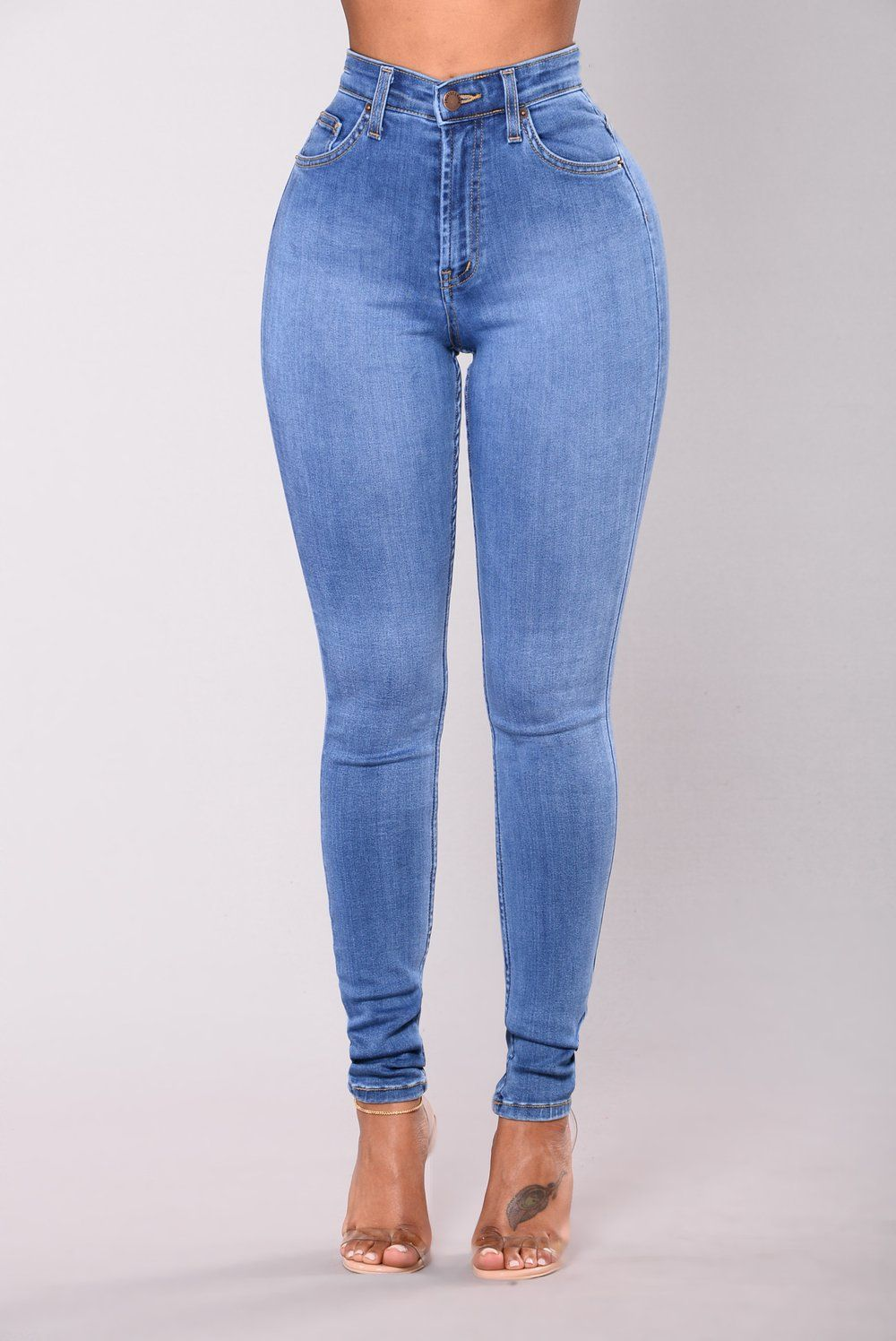 Jeans Outfit For Women Casual Wear Petite Wedding Guest Dresses Skinny Golf Trousers Designer Party Dresses Mother Of The Groom Dresses For Summer Casual Wear Dresses