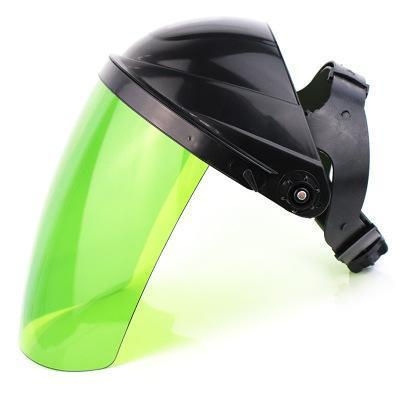 Adjustable Dust-proof Face Shield Splash-proof——BUY 2 FREE SHIPPING