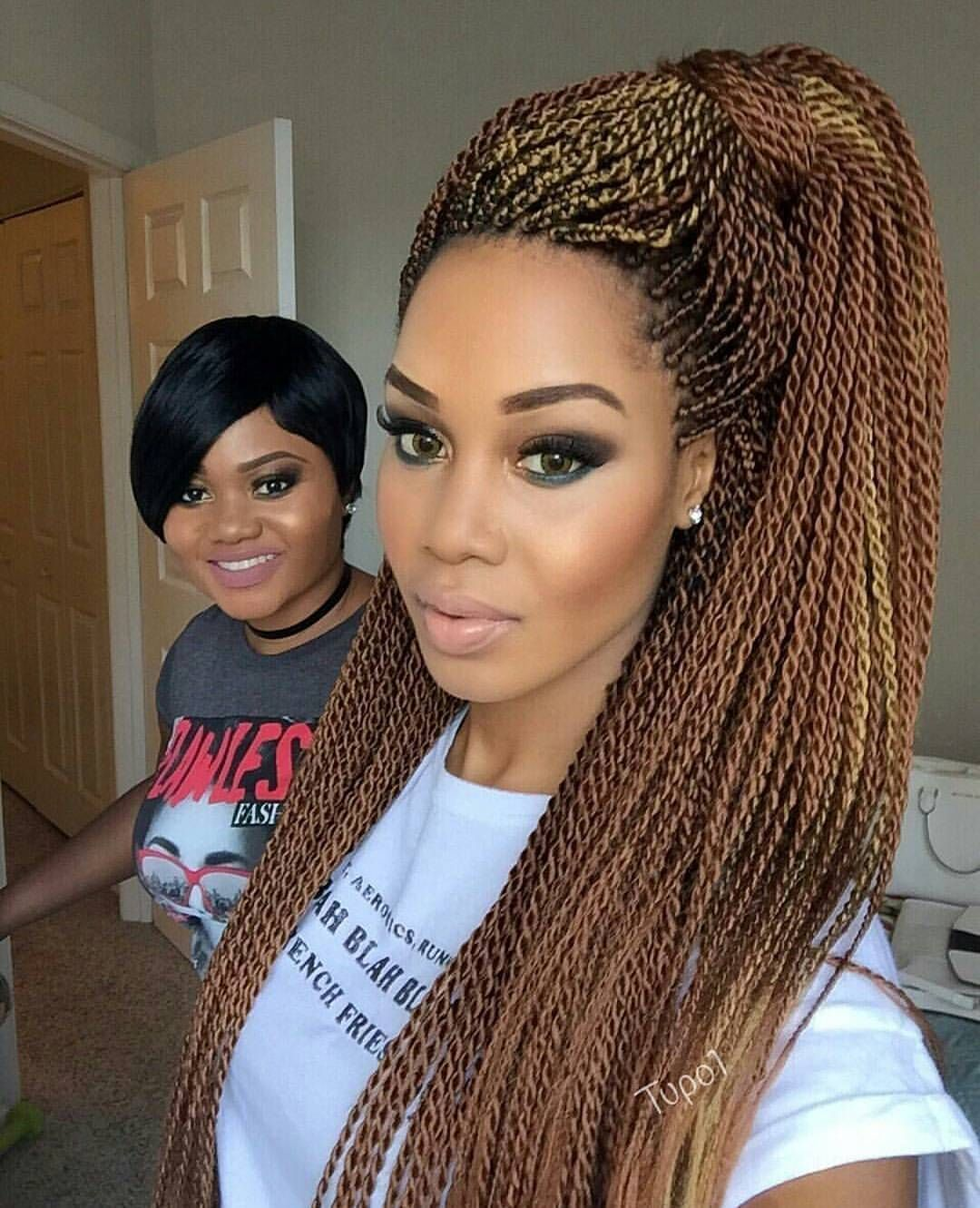 Best Braiding Hairstyles African American Hair 715 Store Glueless Lace Wigs Senegalese Twist Crochet Hair Cosplay Wigs