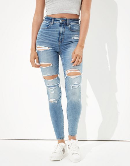 2020 New Women Jeans Trousers Sale Womens Thick Corduroy Trousers Going Out Tops To Wear With Jeans Navy Trousers