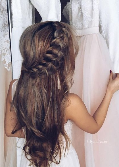 Best Braiding Hairstyles African American Hair 715 Store Queen Of Hearts Wig Brunette Wigs Wigs For Sale Near Me