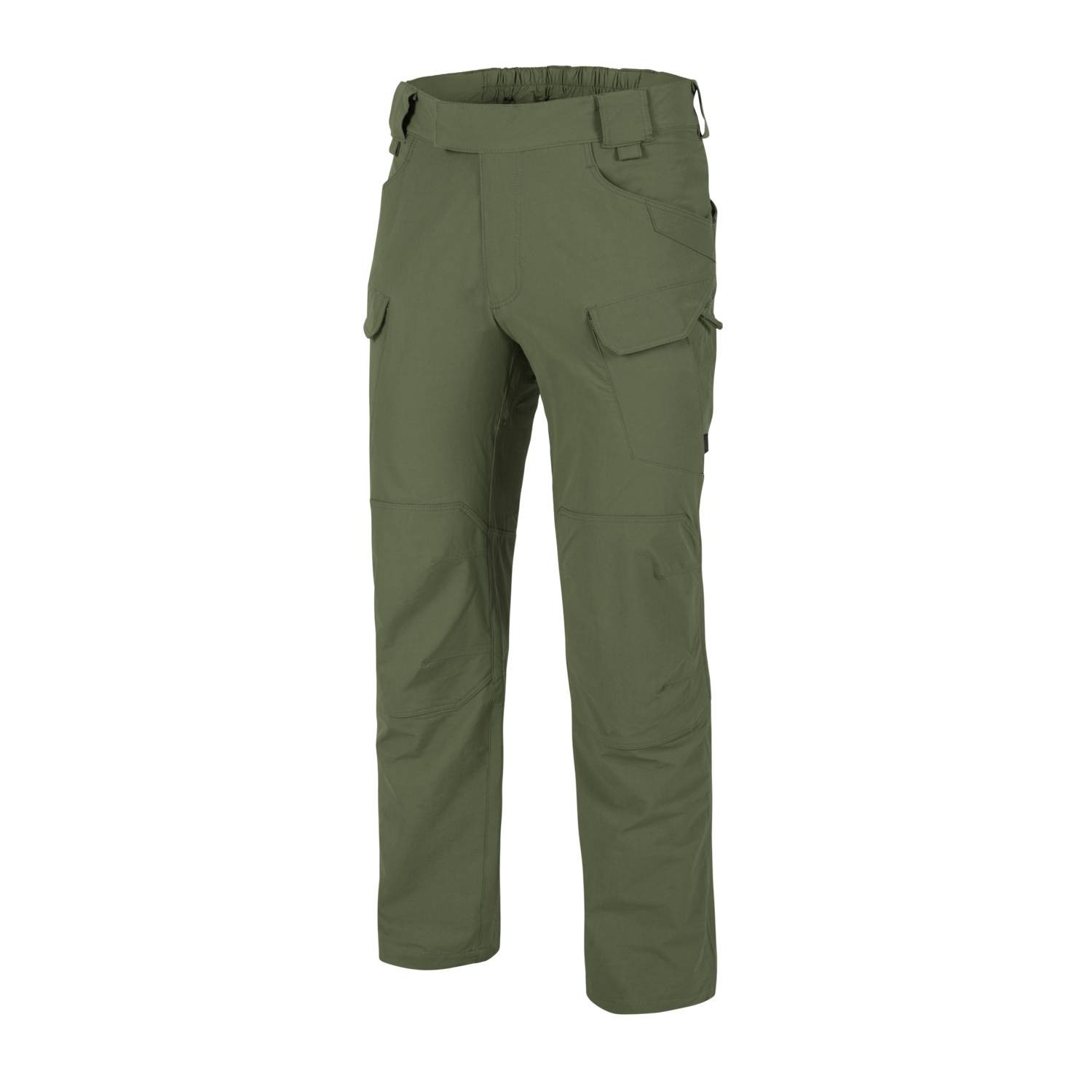 [2020NEW] Special Waterproof Pants For Outdoor Adventure, Hunting And Mountaineering - Buy Two Free Shipping
