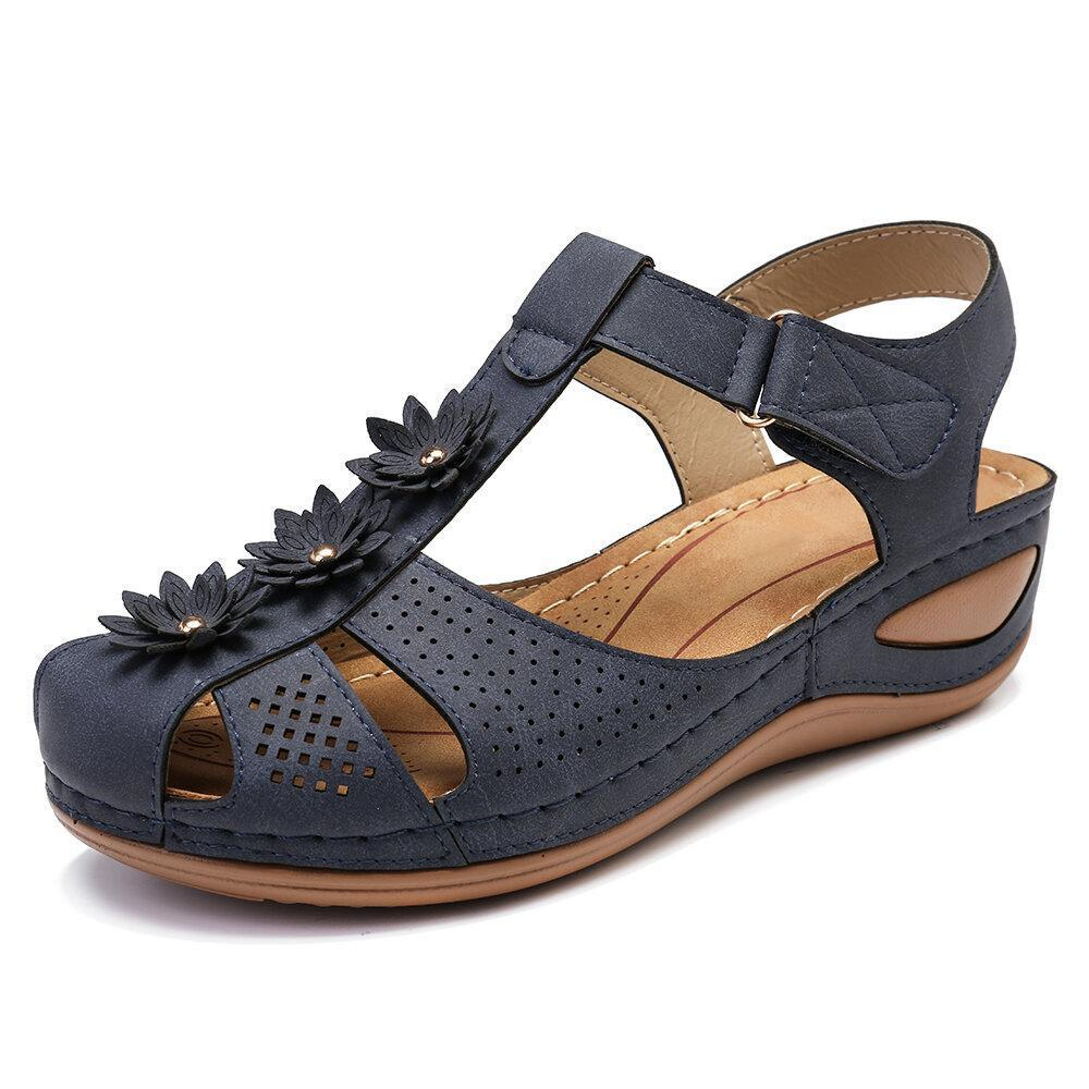 Casual Women Non-slip  Sandals( NOW 50% OFF)