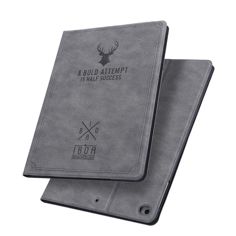 Deer iPad Case