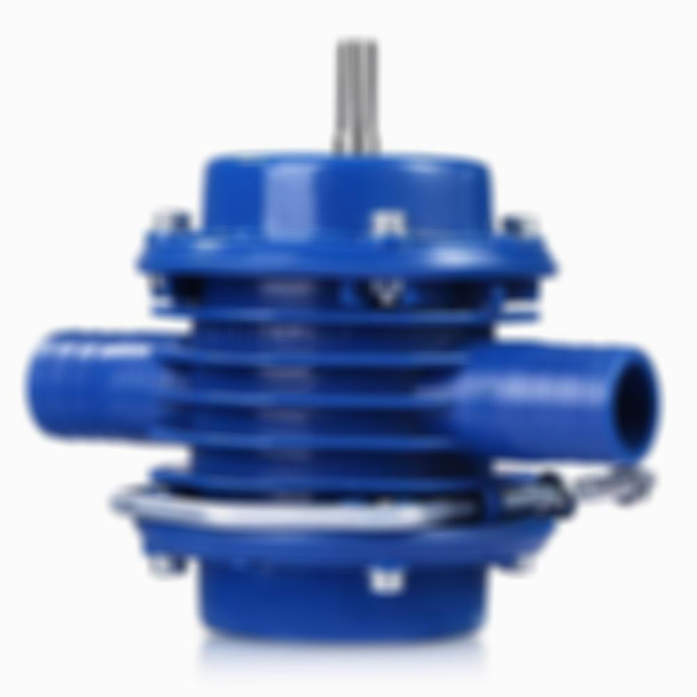 (60% OFF LAST DAY SALE AND FREE SHIPPING)Premium Hand Drill Water Liquid Pump