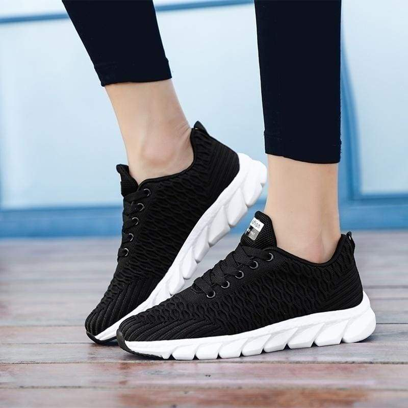 Running Shoes for Women Casual Shoes Ladies Sneakers Women Trainers