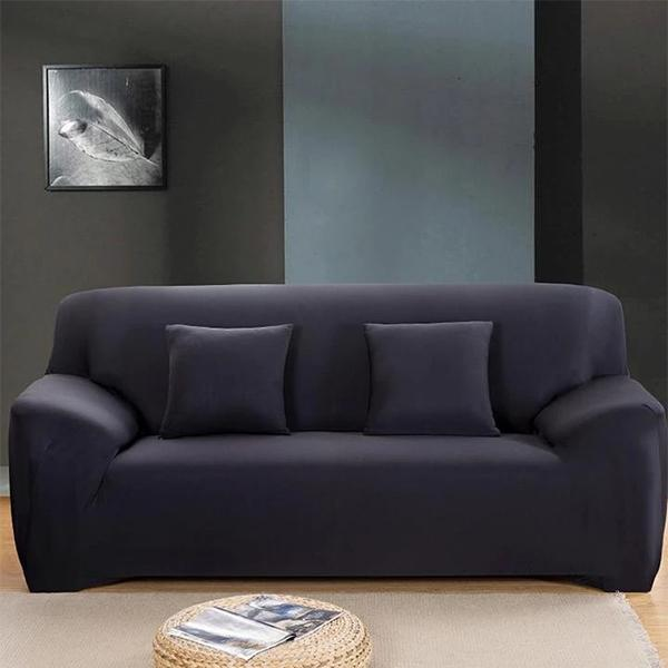 50% OFF - Magic Stretchable Sofa Cover(FREE SHIPPING)