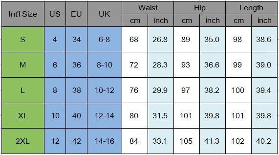 Best Jeans For Women Ladies Bell Bottom Trousers