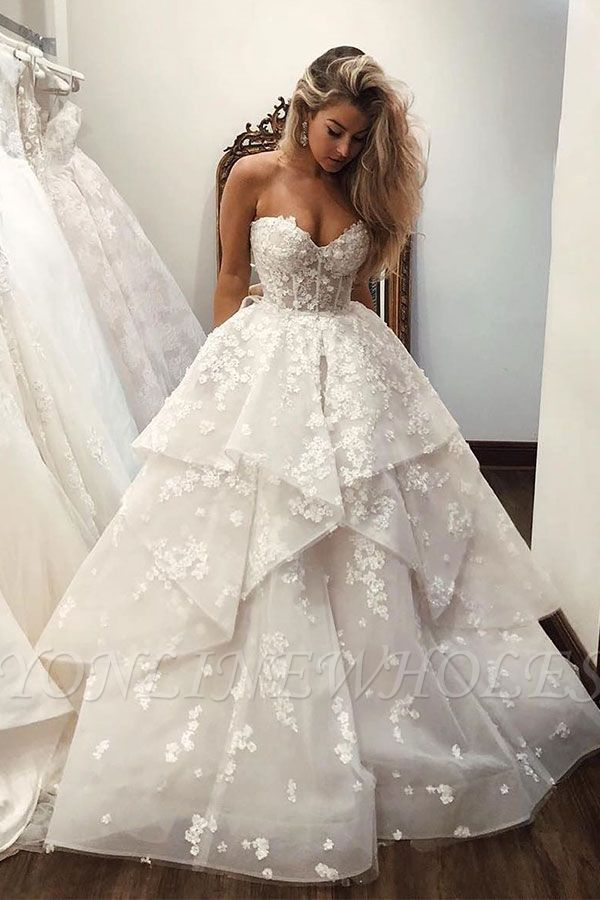 2020 Best Weddingg Dress New Style Womens Plus Size Formal Wear Cheap Semi Formal Dresses Plus Size