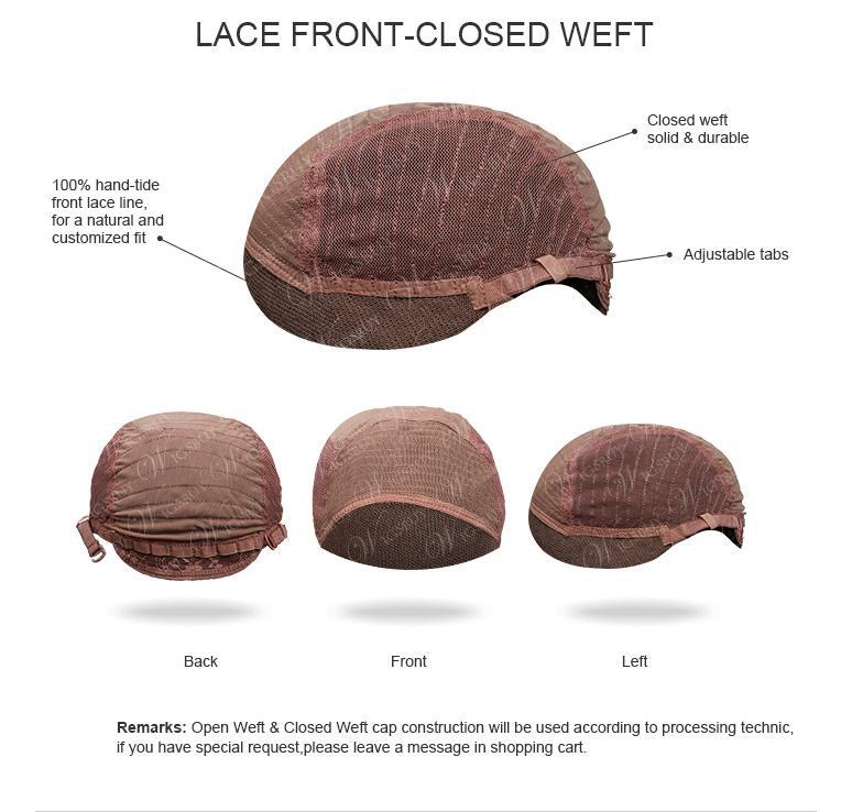 Swiss Lace Front Hair Beauty Supply Store Lace Frontals